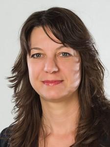 Annette Holler