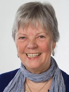 Dorothea Bogusch