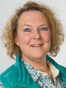 Heidi Simon