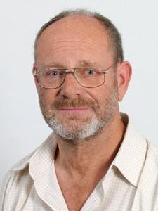 Hellmuth Riffel