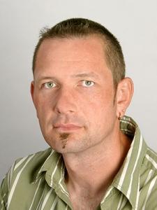 Markus Rühl